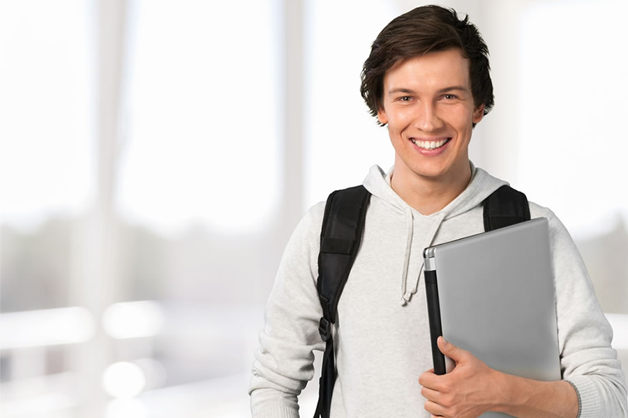 Elección estudios y profesiones - Psicología Facial