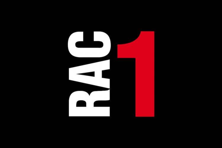 Entrevista de RAC1 a Julián Gabarre