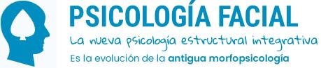 Logo Psicología Facial
