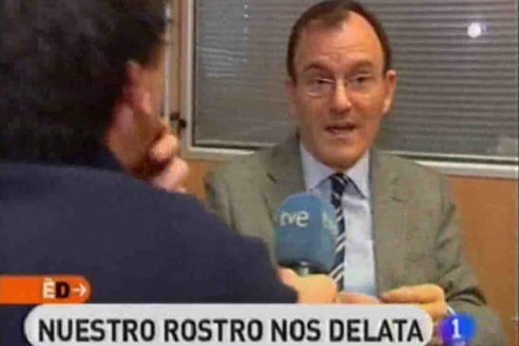 TVE: España directo